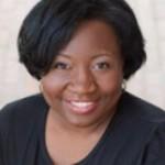 Phyllis Wallace 2013 Headshot